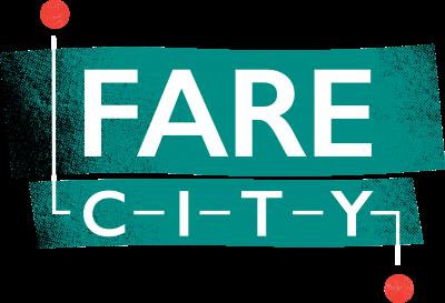 FareCity